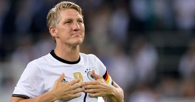 Die besten deutschen Nationalspieler aller Zeiten