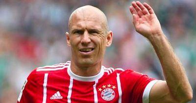 Die Gehälter der Bayern-Profis