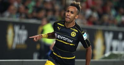Die Top-Verdiener bei Borussia Dortmund