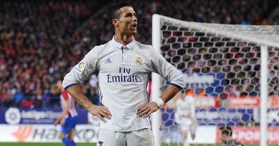 7 Beinah-Wechsel aus der Fußballwelt