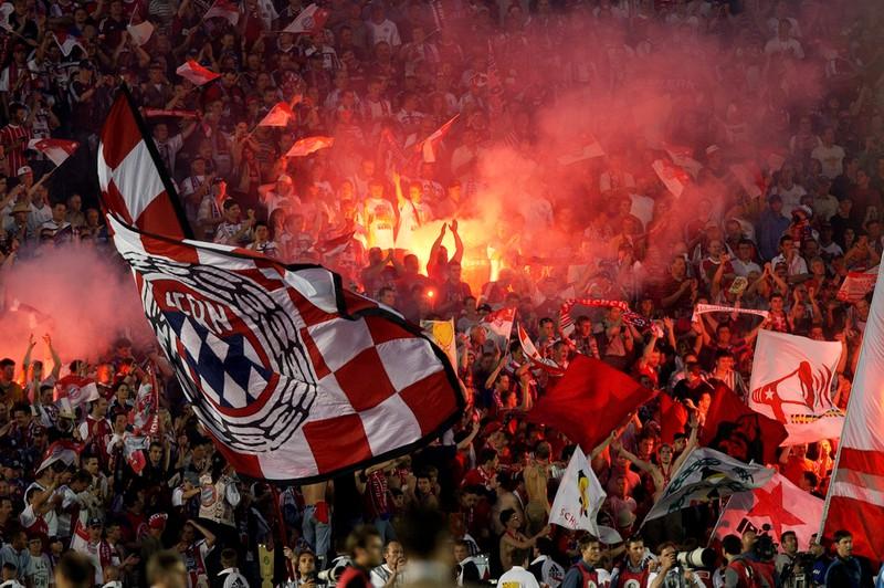 9 Gründe, den FC Bayern zu hassen