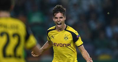 Dortmunds Top-Verdiener: Das ist die Top 10