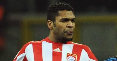 10 Spieler, die keine Chance beim FC Bayern hatten