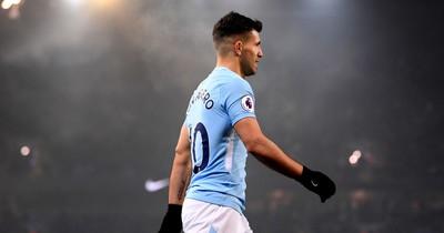 So viel verdienen die Top-Stars der Premier League