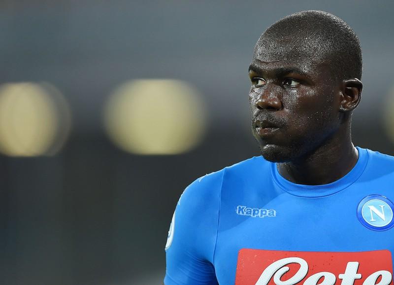 Marktwert-Update: Die 10 teuersten Spieler der Serie A