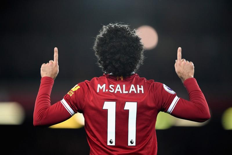 Update: Die 10 wertvollsten Spieler der Premier League