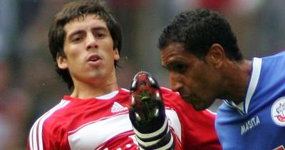 6 echte Bundesliga-Flops, die man nicht so schnell wieder vergisst