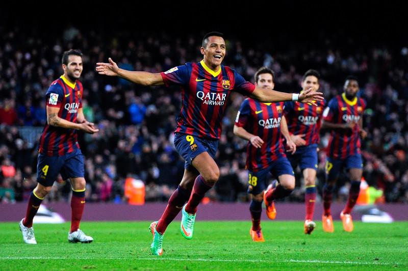 Barcas Transfer-Fehler: 11 Spieler, die man zu früh verkauft hat