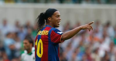 Barcas Transfer-Fehler: 7 Spieler, die man zu früh verkauft hat