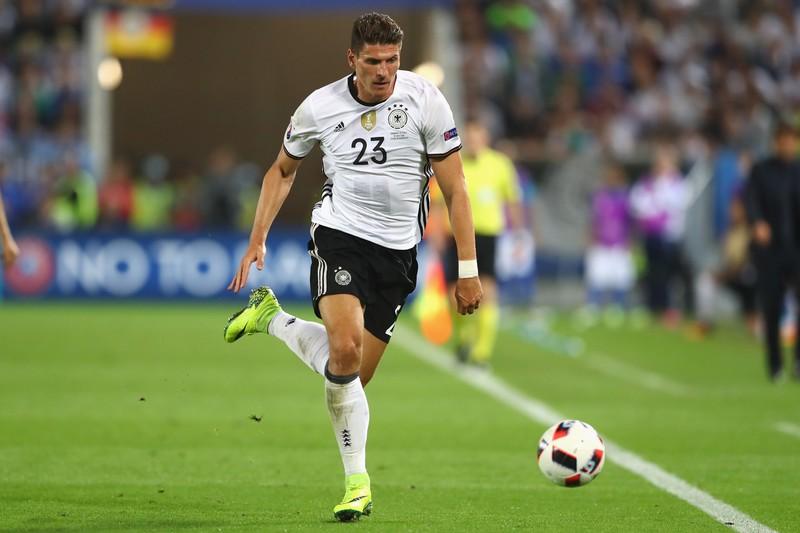 Die teuersten deutschen Fußballer aller Zeiten