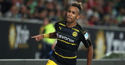 So könnte Borussia Dortmund ohne Abgänge auflaufen
