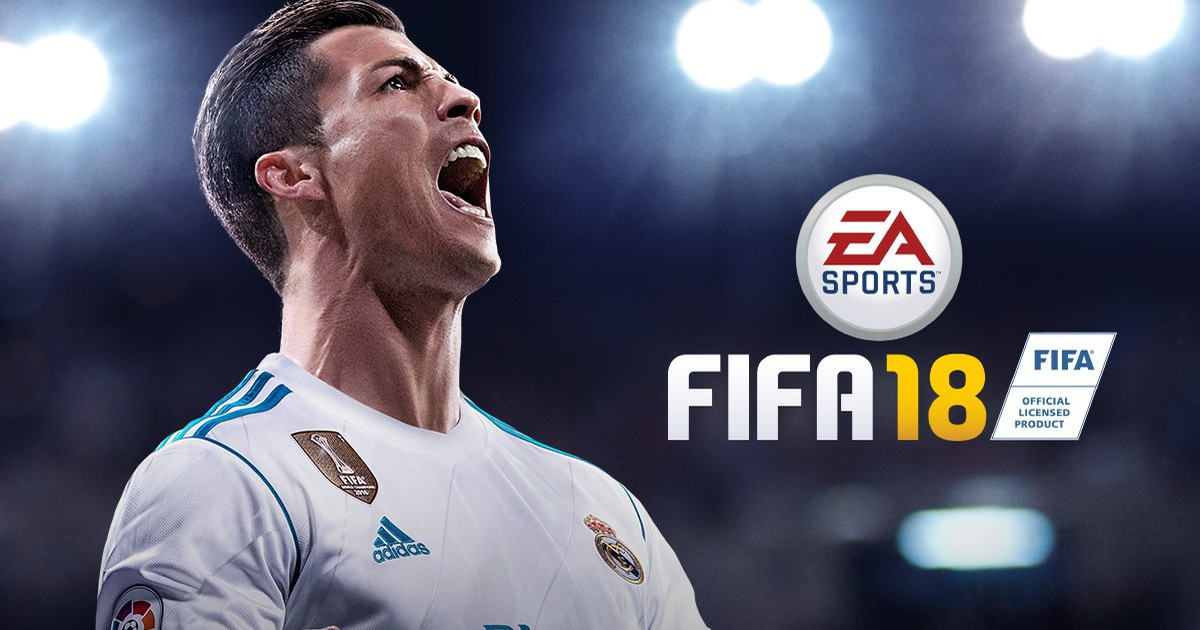 Die besten Elfmeterschützen bei FIFA 18