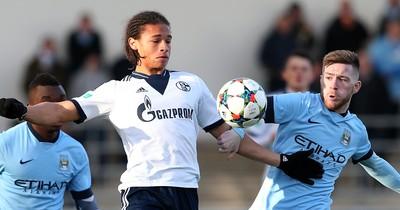 Schalke ohne Abgänge: So sieht ihre Top-Elf aus