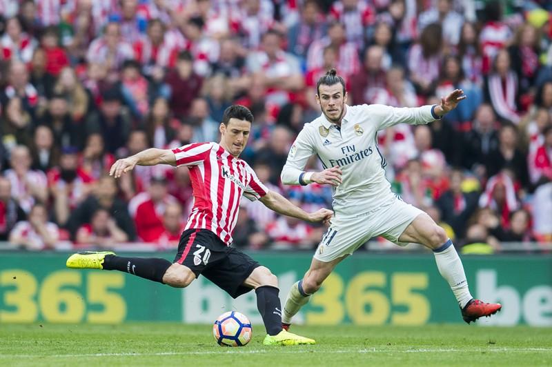 FIFA 18: Die Kopfballungeheuer des Spiels
