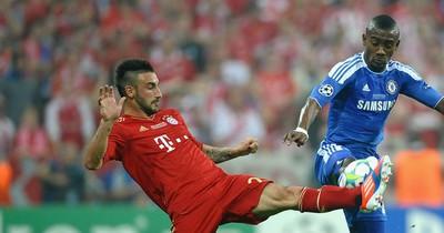Top 11: Die vergessenen Bundesliga-Talente
