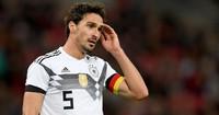 Die 6 zweikampfstärksten Spieler des FC Bayern