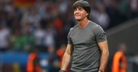 6 Bundesliga-Stars, die noch gute Chancen auf die WM haben