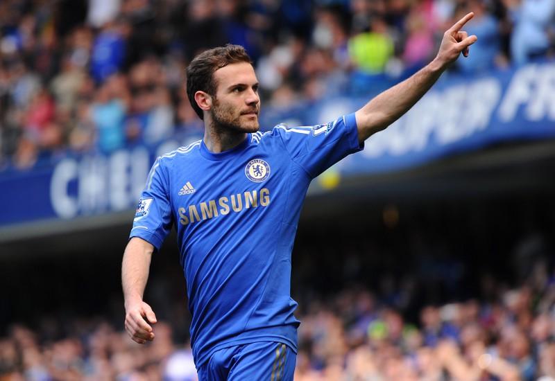 So könnte der FC Chelsea ohne Abgänge auflaufen