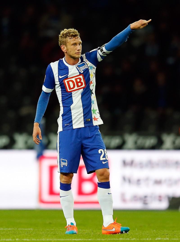 Die 10 loyalsten Fußballer der Bundesliga