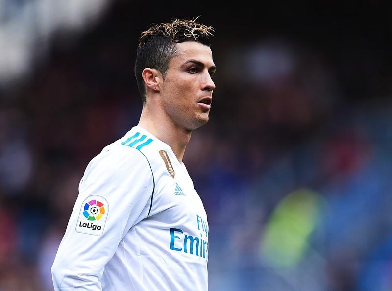 Cristiano Ronaldo: Drei Spieler, die sich der Weltstar bei Real Madrid wünscht