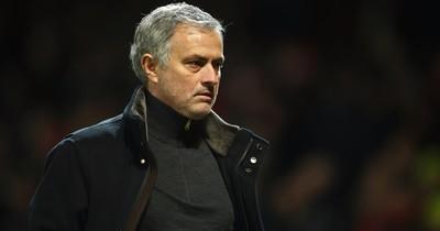 5 Spieler, die Manchester United verpflichten könnte