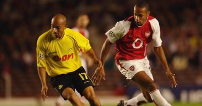 So sah die Top-Elf von Borussia Dortmund 2008 aus