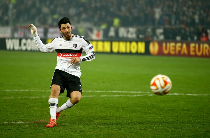 10 ehemalige HSV-Stars, denen später der Durchbruch gelang