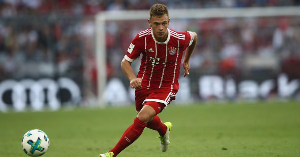 FIFA 18: Die 7 unterbewertesten Spieler der Bundesliga