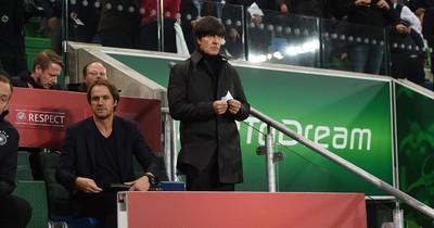 WM-Kader: Diese Außenseiter könnte Löw mit nach Russland nehmen.