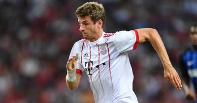 Ehemalige Talente, die der FC Bayern zu Weltstars machte