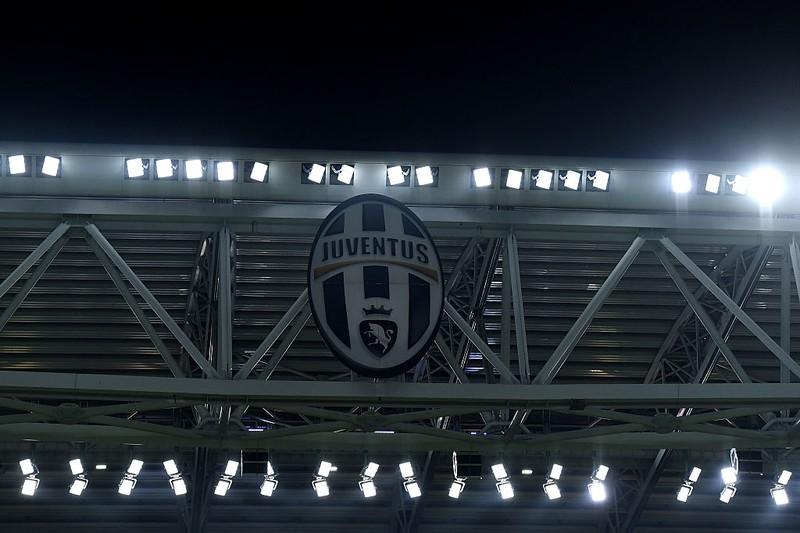 Wie lief Juventus Turin vor 10 Jahren auf?