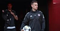 11 Jugendkicker des VfB Stuttgart, die heute Stars sind