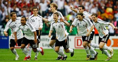 Das große WM-Quiz: