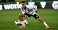 11 Top-Spieler, die nicht zur WM fahren dürfen