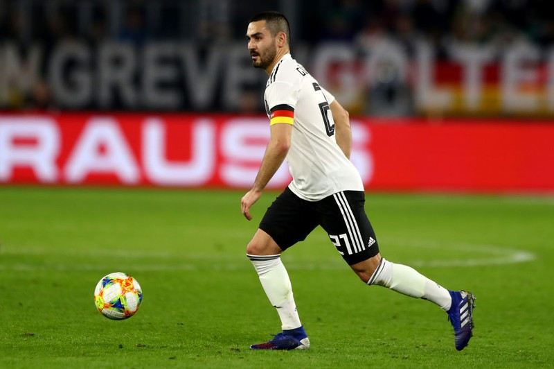 Der WM-Kader 2018: Ihre Autos, ihre Gehälter - im Überblick!