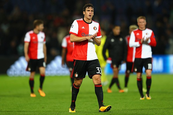 Fifa 19: Das sind die 15 stärksten Spieler