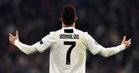 Top 10: Das waren Cristiano Ronaldo's sensationellste Tore