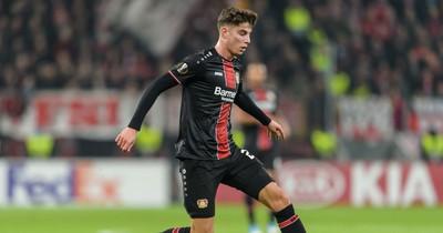 Top 10: Das sind die schnellsten Bundesliga-Spieler der Saison