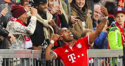 10 kuriose Momente im Profi-Fußball, die jeden staunen lassen