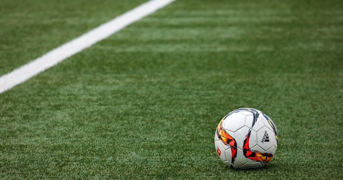 Amateur-Fußballfans in Sorge: Sind 6.000 Plätze in Gefahr?