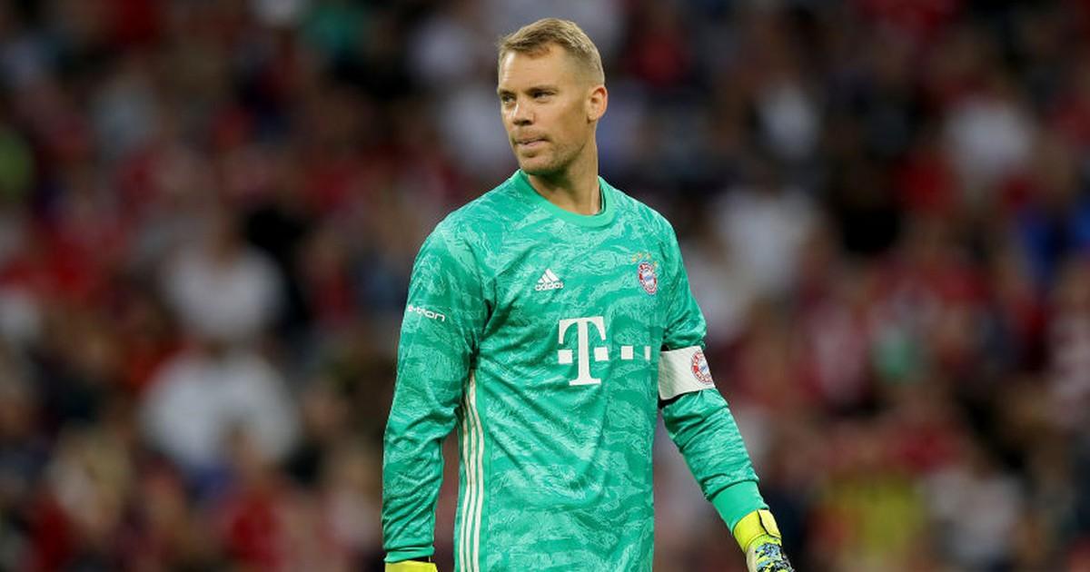 So schlau sind die Spieler vom FC Bayern München