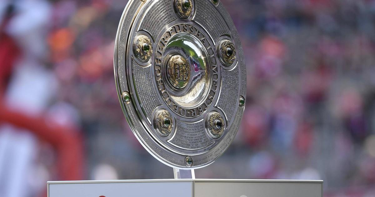 Bundesliga-Quiz: 10 Fragen, die nur echte Bundesliga-Experten beantworten können