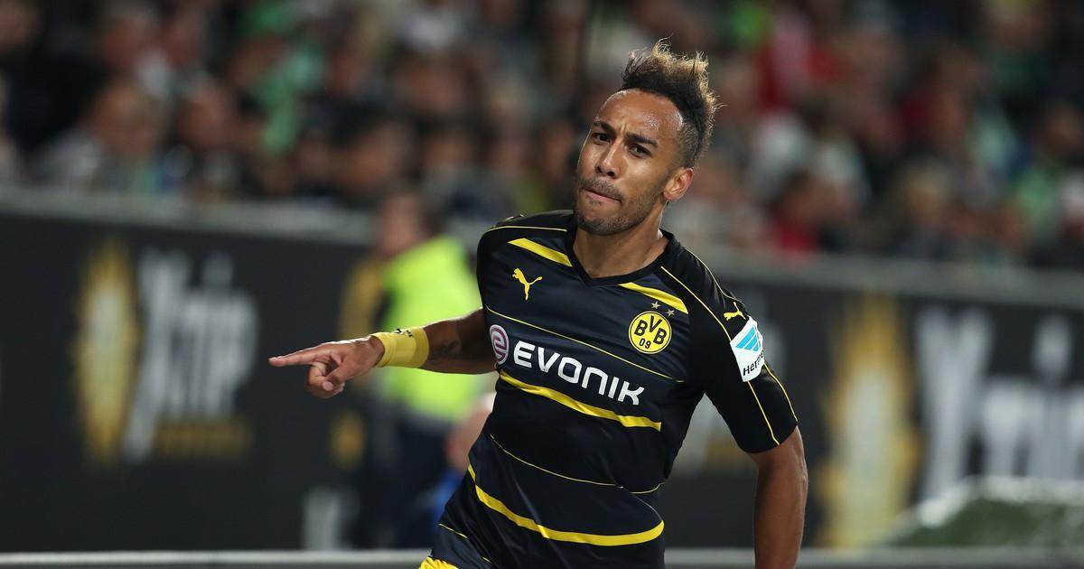 7 Bundesliga-Spieler, die bei ihrem Debüt einen Hattrick erzielten