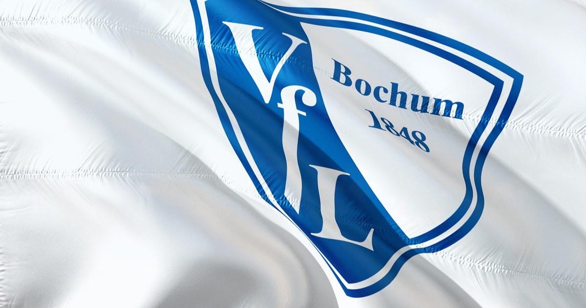 Neuer Sponsoring-Deal: LeoVegas unterstützt nun den VfL Bochum*