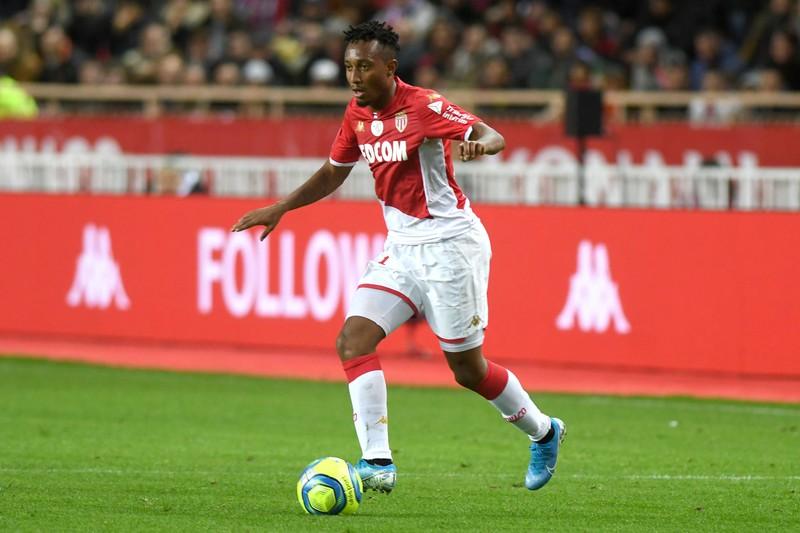 Martins ist einer der schnellsten Spieler bei FIFA 20.