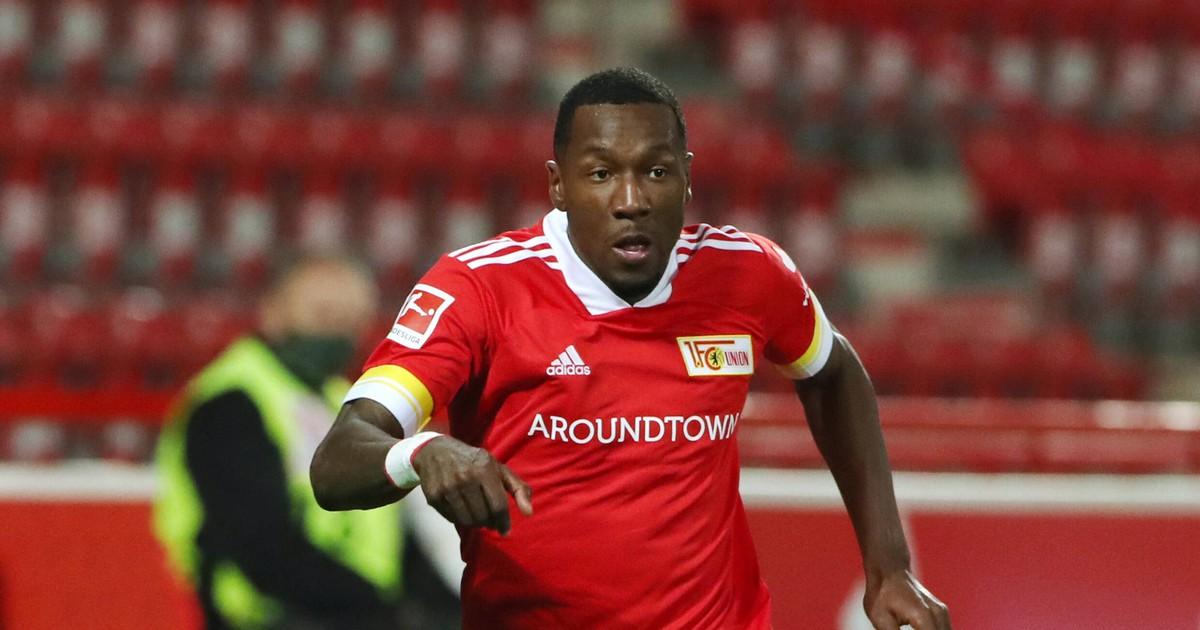 Die 15 schnellsten Spieler der Bundesliga