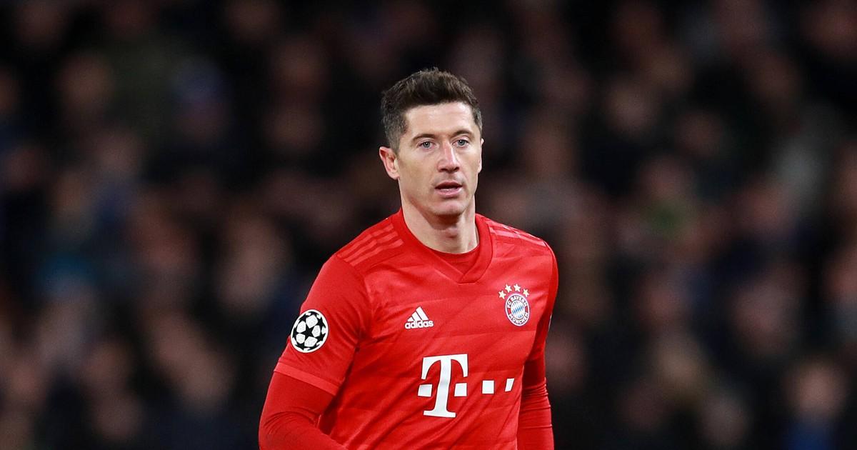 Die 10 erfolgreichsten Champions League Torschützen