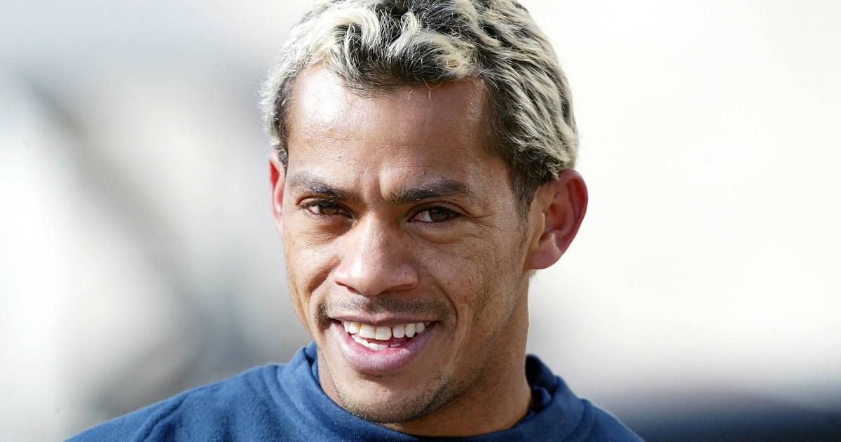 Was wurde eigentlich aus Marcelinho?