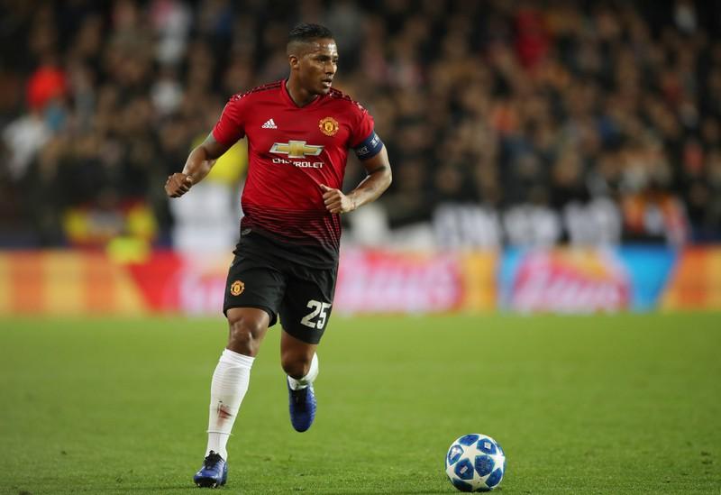 Der ehemalige Kapitän von Manchester United ist seit Sommer 2020 ebenfalls vereinslos