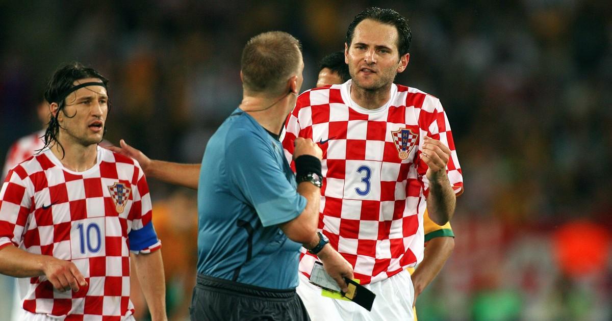 Die 7 größten WM-Fails